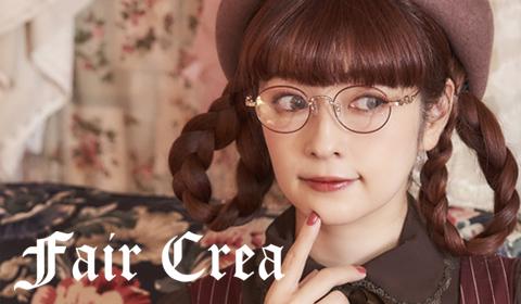 Fair Crea
